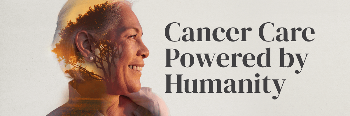 Oncology and Cancer Care at St. Luke's Health